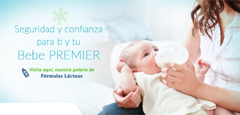 Premier Superfarmacias